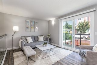 Photo 4: 1807 27 Avenue SW in Calgary: South Calgary Row/Townhouse for sale : MLS®# A1129808