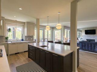 Photo 17: 30 ASPEN RIDGE Park SW in Calgary: Aspen Woods House for sale : MLS®# C4119944