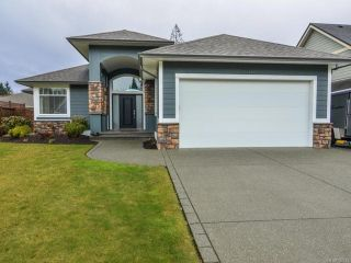 Photo 21: 506 Edgewood Dr in CAMPBELL RIVER: CR Campbell River Central House for sale (Campbell River)  : MLS®# 720275