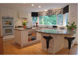 Photo 5: 6868 ARBUTUS Street in Vancouver: S.W. Marine House for sale (Vancouver West)  : MLS®# V854985