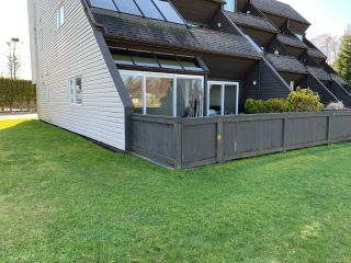 Photo 13: 201 2740 S ISLAND S Highway in CAMPBELL RIVER: CR Willow Point Condo for sale (Campbell River)  : MLS®# 835527
