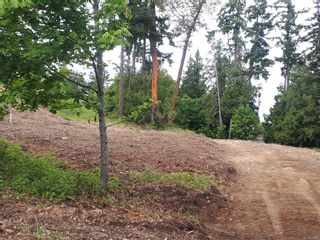 Photo 2: Proposed Lt2 Frayne Rd in : ML Mill Bay Land for sale (Malahat & Area)  : MLS®# 876699