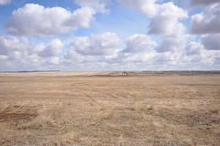 Main Photo: Twp Rd 554 Range Rd 270: Rural Sturgeon County Rural Land/Vacant Lot for sale : MLS®# E4144567