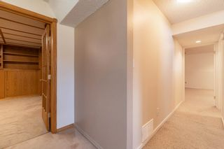 Photo 35:  in Edmonton: Zone 16 House for sale : MLS®# E4263667
