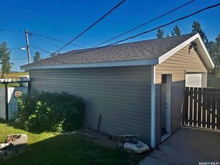 Photo 3: 205 Islay Street in Colonsay: Residential for sale : MLS®# SK856342