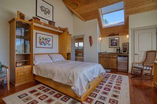 Photo 14: 6416 MARMOT Road in Sechelt: Sechelt District House for sale (Sunshine Coast)  : MLS®# R2479817
