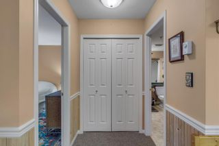 Photo 13: #105 215 Kettleview Road, in Big White: Condo for sale : MLS®# 10240667
