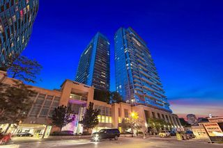 Photo 1: 2530 165 N Legion Road in Toronto: Mimico Condo for lease (Toronto W06)  : MLS®# W5337596