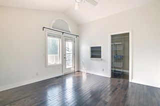 Photo 20: 31 Mt Norquay Gate SE in Calgary: McKenzie Lake Detached for sale : MLS®# A1126206