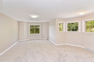 Photo 34: 2335 CHURCH Rd in : Sk Broomhill House for sale (Sooke)  : MLS®# 850200