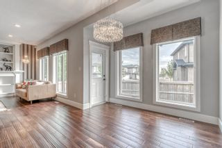 Photo 23: 804 ALBANY Cove in Edmonton: Zone 27 House for sale : MLS®# E4265185