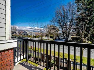 "Photo 6: 3 7231 NO. 2 Road in Richmond: Granville Townhouse for sale in ""ORCHID LANE"" : MLS®# R2562308"