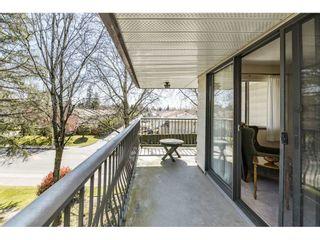 "Photo 15: 305 7426 138 Street in Surrey: East Newton Condo for sale in ""Glencoe Estates"" : MLS®# R2565557"