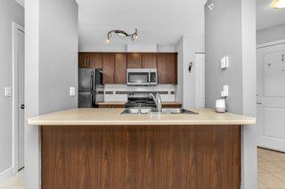 "Photo 9: 415 12248 224 Street in Maple Ridge: East Central Condo for sale in ""URBANO"" : MLS®# R2561891"