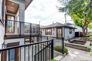 Photo 32: 3718 W 24TH Avenue in Vancouver: Dunbar House for sale (Vancouver West)  : MLS®# R2617737