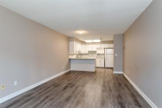 Photo 6: 209 11510 225 Street in Maple Ridge: East Central Condo for sale : MLS®# R2446932