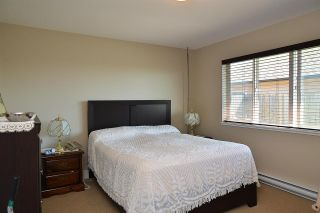 Photo 10: 5644 ANDRES ROAD in Sechelt: Sechelt District House for sale (Sunshine Coast)  : MLS®# R2085297