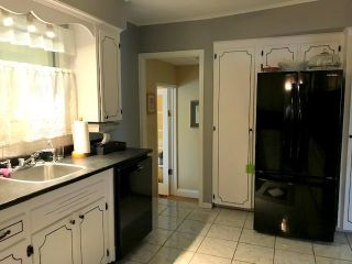Photo 11: 1 Smith Avenue in Springhill: 102S-South Of Hwy 104, Parrsboro and area Residential for sale (Northern Region)  : MLS®# 201915194
