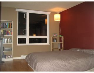 Photo 6: PH11 1163 The High Street in Coquitlam: North Coquitlam Condo for sale : MLS®# V804420