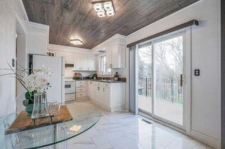 Photo 10: 36 Knockbolt Crescent in Toronto: Agincourt North House (2-Storey) for sale (Toronto E07)  : MLS®# E5063300