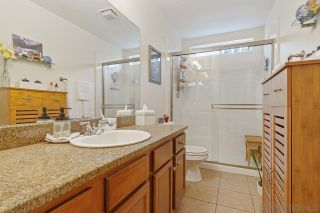 Photo 10: Condo for sale : 2 bedrooms : 1756 Essex St #210 in San Diego