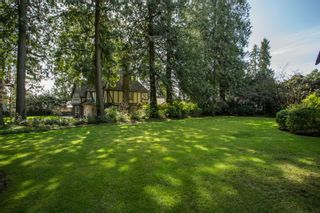"Photo 12: 6161 MACDONALD Street in Vancouver: Kerrisdale House for sale in ""KERRISDALE"" (Vancouver West)  : MLS®# R2548851"