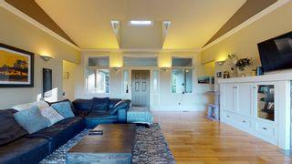 Photo 8: 4736 BEAR BAY Road in Pender Harbour: Pender Harbour Egmont House for sale (Sunshine Coast)  : MLS®# R2529232