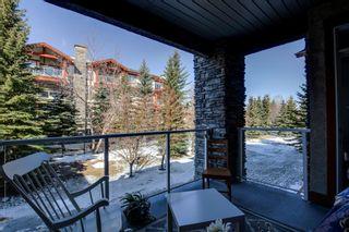 Photo 18: 1213 1213 Lake Fraser Court SE in Calgary: Lake Bonavista Apartment for sale : MLS®# A1087981