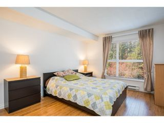 """Photo 20: D306 9838 WHALLEY Boulevard in Surrey: Whalley Condo for sale in """"Balmoral Court"""" (North Surrey)  : MLS®# R2567841"""
