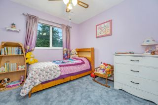 Photo 12: 3245 Wishart Rd in : Co Wishart South House for sale (Colwood)  : MLS®# 866219