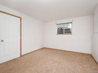 Photo 17: 728 Stancombe Pl in Esquimalt: Es Gorge Vale House for sale : MLS®# 842068