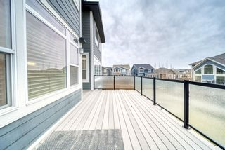 Photo 39: 317 Auburn Shores Landing SE in Calgary: Auburn Bay Detached for sale : MLS®# A1099822