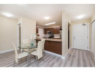"""Photo 8: 210 45567 YALE Road in Chilliwack: Chilliwack W Young-Well Condo for sale in """"THE VIBE"""" : MLS®# R2591527"""