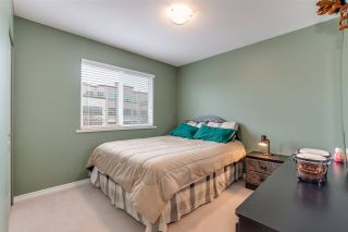 Photo 14: 9421 202A Street in Langley: Walnut Grove House for sale : MLS®# R2350473