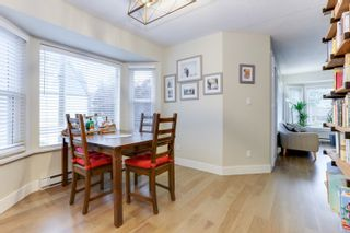 Photo 7: 8676 SW MARINE Drive in Vancouver: Marpole Townhouse for sale (Vancouver West)  : MLS®# R2620203