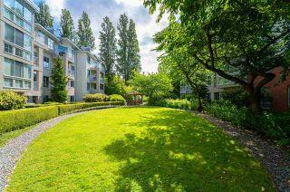 """Photo 15: 403 360 E 36TH Avenue in Vancouver: Main Condo for sale in """"Magnolia Gate"""" (Vancouver East)  : MLS®# R2590868"""