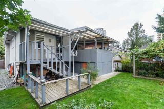 "Photo 22: 5267 HOY Street in Vancouver: Collingwood VE House for sale in ""COLLINGWOOD"" (Vancouver East)  : MLS®# R2542191"
