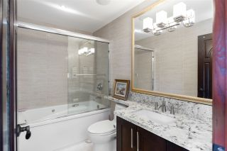 Photo 30: 1469 MATTHEWS Avenue in Vancouver: Shaughnessy House for sale (Vancouver West)  : MLS®# R2613442
