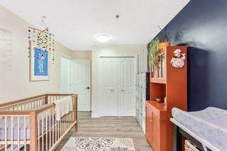 Photo 19: 212 649 Marsh Road NE in Calgary: Bridgeland/Riverside Apartment for sale : MLS®# A1119985