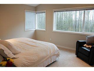 Photo 2: 9 41488 BRENNAN RD in Squamish: Brackendale 1/2 Duplex for sale