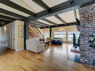 Photo 14: 6219 SECHELT INLET Road in Sechelt: Sechelt District House for sale (Sunshine Coast)  : MLS®# R2618849