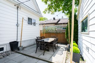 Photo 18: 187 Morley Avenue in Winnipeg: Riverview House for sale (1A)  : MLS®# 1910296