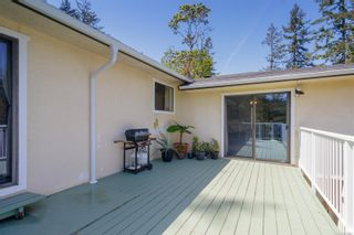 Photo 33: 129 Rockcliffe Pl in : La Thetis Heights House for sale (Langford)  : MLS®# 875465
