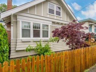 Photo 31: 54 Prideaux St in NANAIMO: Na Old City House for sale (Nanaimo)  : MLS®# 842271
