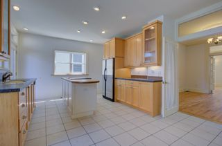 Photo 11: 1581 Vernon Street in Halifax: 2-Halifax South Residential for sale (Halifax-Dartmouth)  : MLS®# 202003424