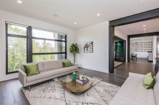 Photo 5: 3735 CAMERON HEIGHTS Place in Edmonton: Zone 20 House for sale : MLS®# E4224568