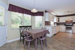 Photo 8: 6465 188A Street in Surrey: Cloverdale BC House for sale (Cloverdale)  : MLS®# R2073426