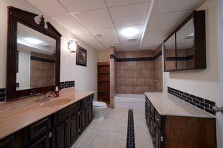 Photo 27: 703 4th Street NE in Portage la Prairie: House for sale : MLS®# 202115922