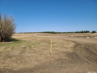 Photo 40: Abrey Acreage in Tisdale: Residential for sale : MLS®# SK851060