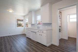 Photo 4: 10945 Arroyo Drive in Whittier: Residential for sale (670 - Whittier)  : MLS®# PW21114732